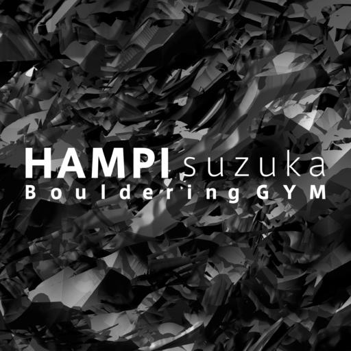 cropped-hampi-image-black.jpg